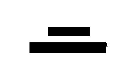 00top_block03_btn02_text